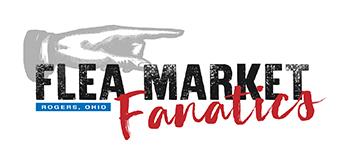 Flea Market Fanatics